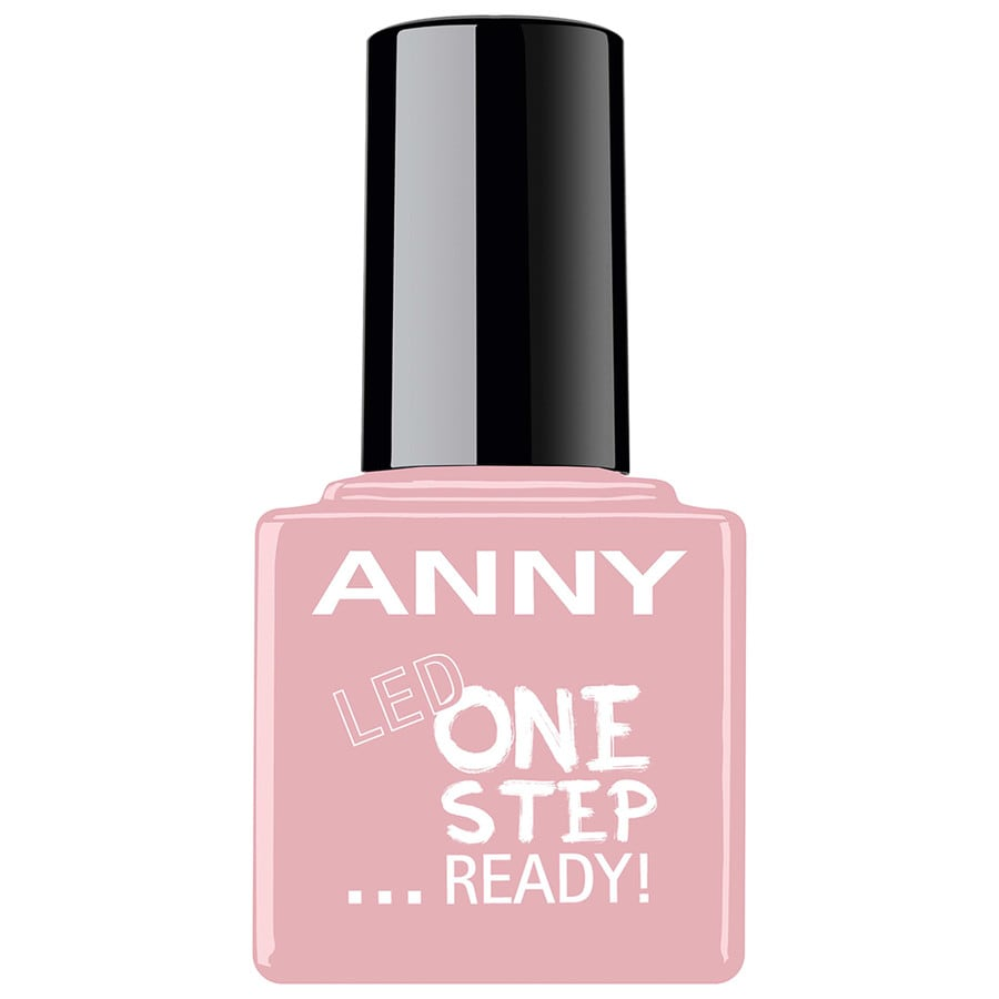anny-led-paint-go-ready-in-30-seconds-c-164-fashion-talk-lak-na-nehty-80-ml