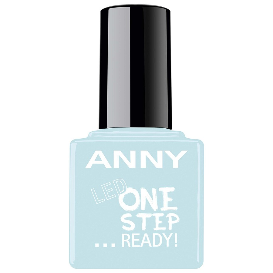 anny-led-paint-go-ready-in-30-seconds-c-334-blue-eyed-man-lak-na-nehty-80-ml