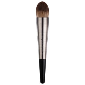 Urban Decay Make-up brushes