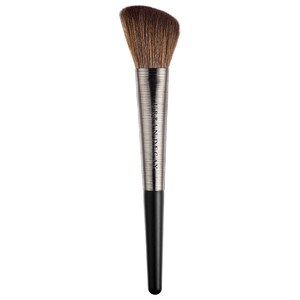 Urban Decay Rouge brushes