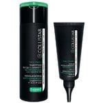 Collistar Rebalancing Anti-dandruff Scrub+Shampoo
