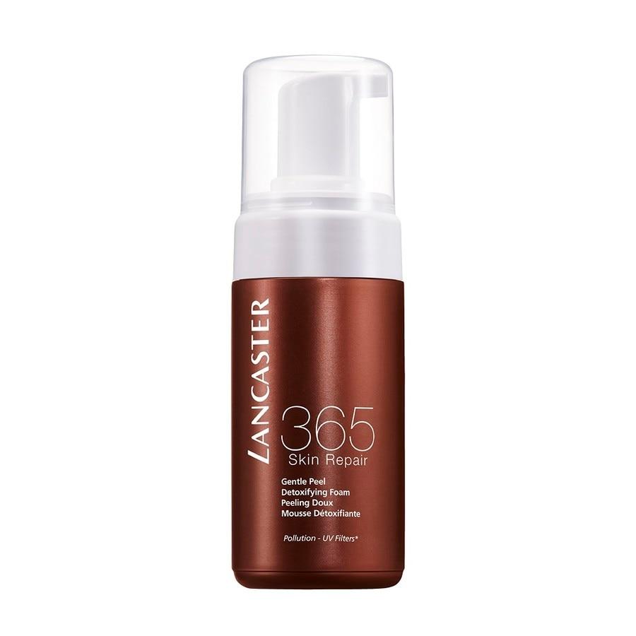 365 Skin Repair Soft Peel Foam Gesichtspeeling 100 ml
