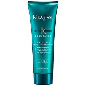 Kérastase Shampoo