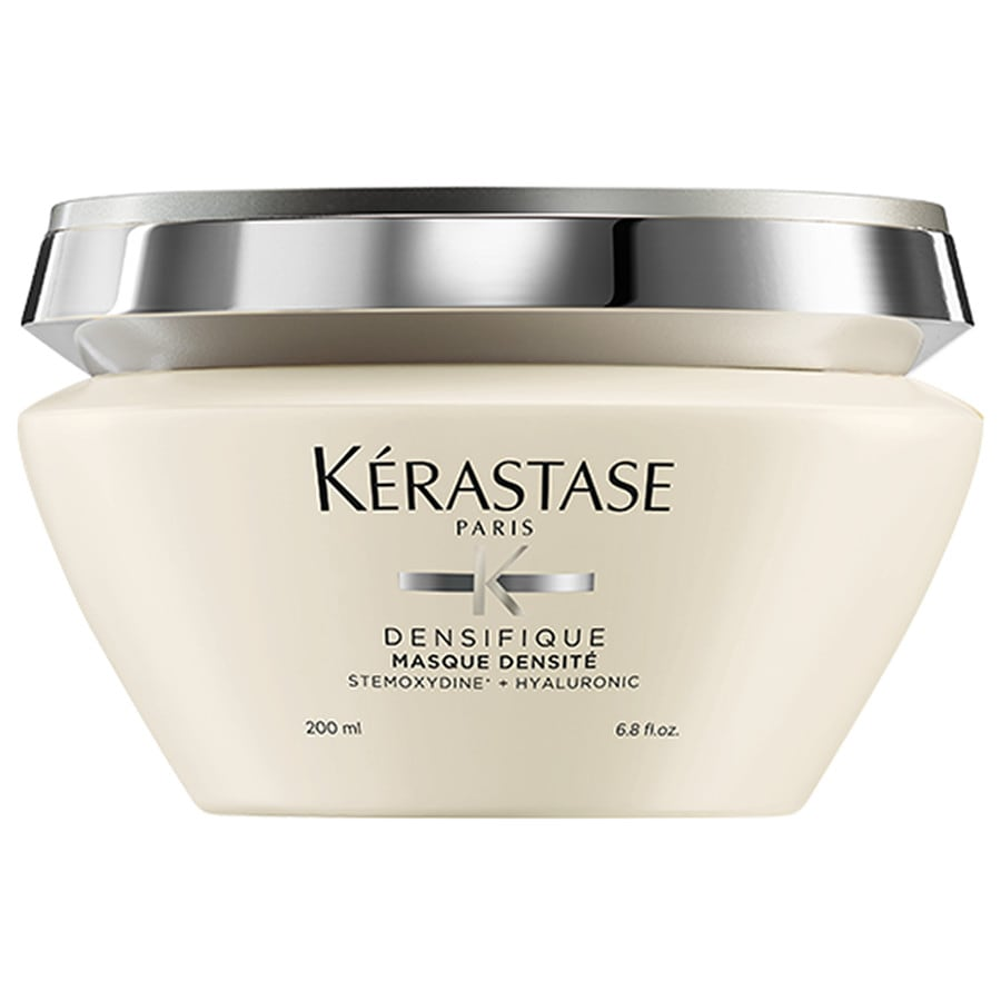 Kérastase Masque Densité