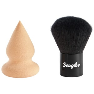 Douglas Collection Blender Kit