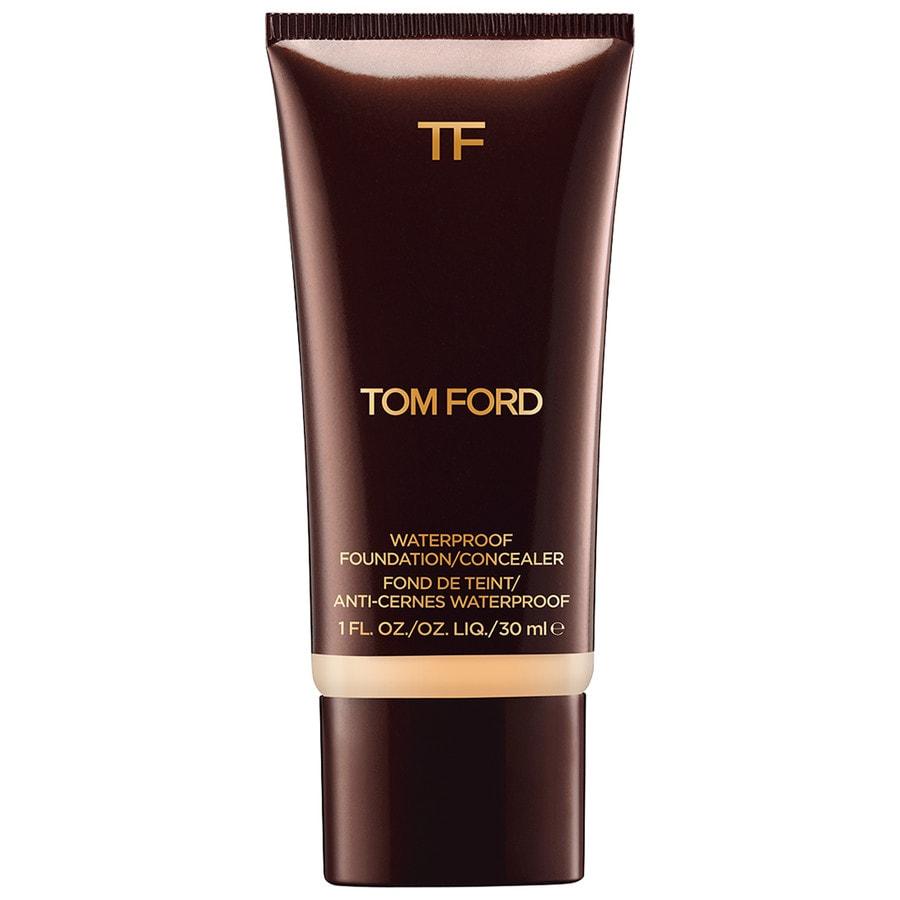tom-ford-face-collection-2016-buff-korektor-300-ml