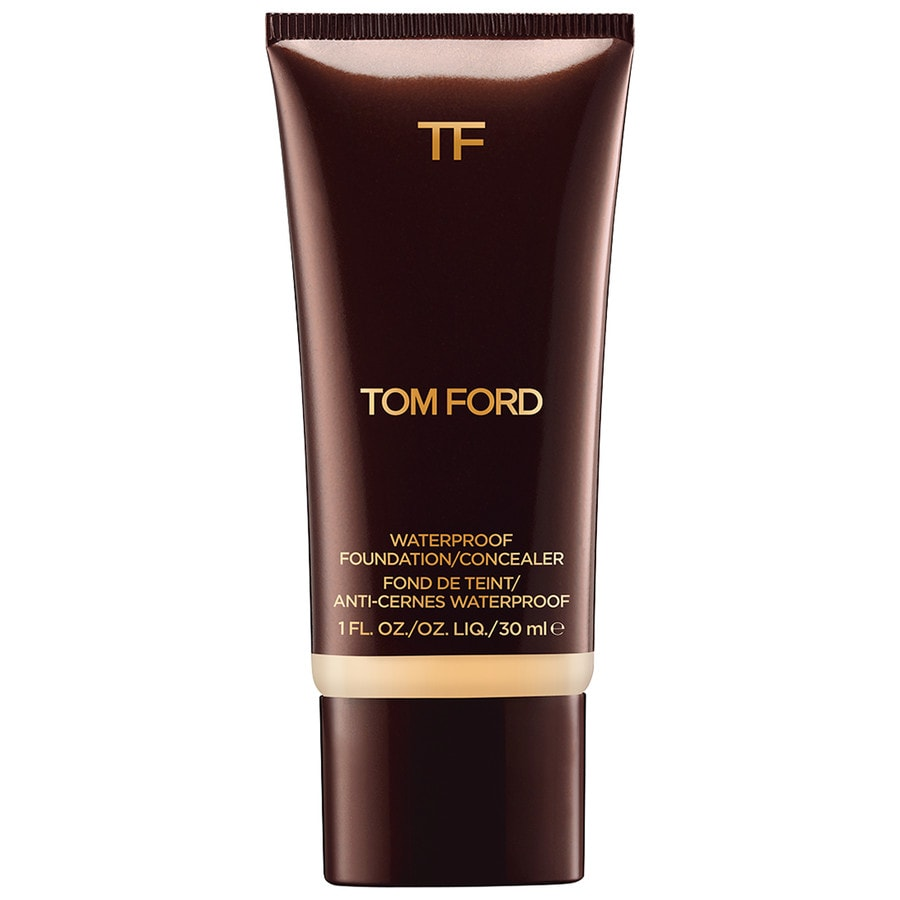 tom-ford-face-collection-2016-linin-korektor-300-ml