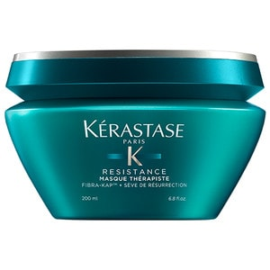 Kérastase Hair mask
