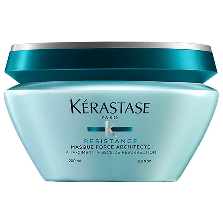 kerastase-resistance-maska-na-vlasy-2000-ml
