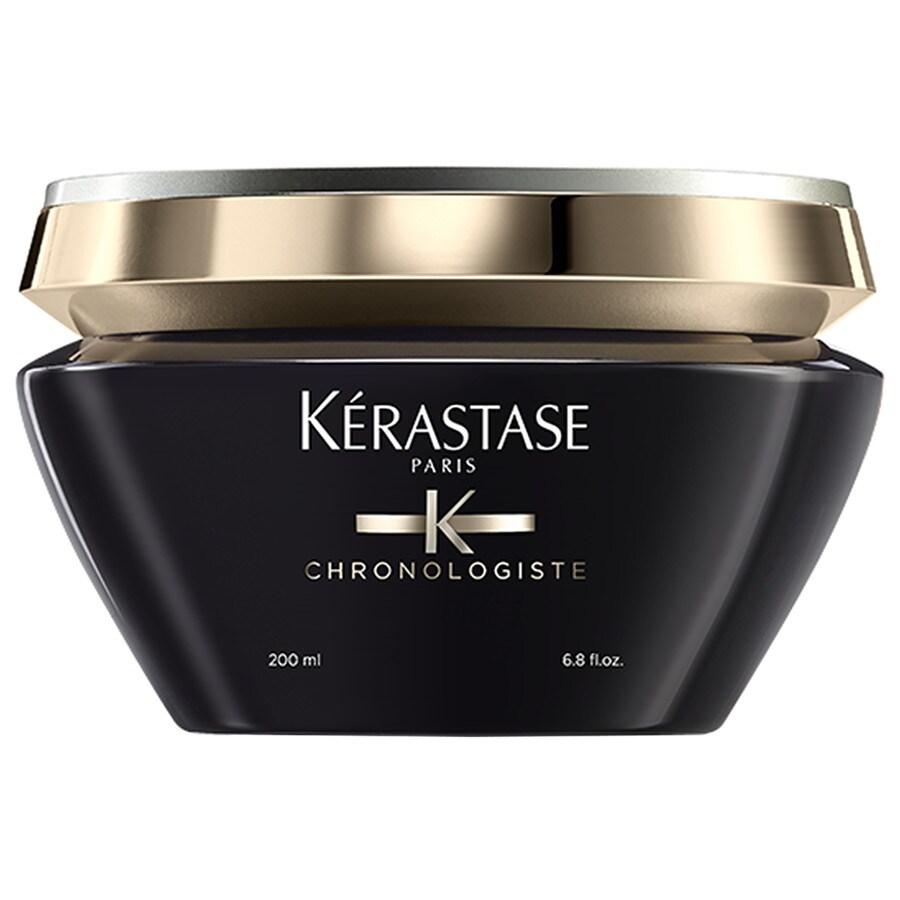 kerastase-chronologiste-maska-na-vlasy-2000-ml