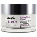 Douglas Collection Energising Cream