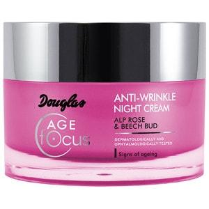 Douglas Collection Anti Wrinkles Night Cream