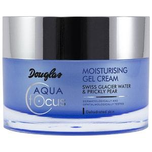 Douglas Collection Face Cream