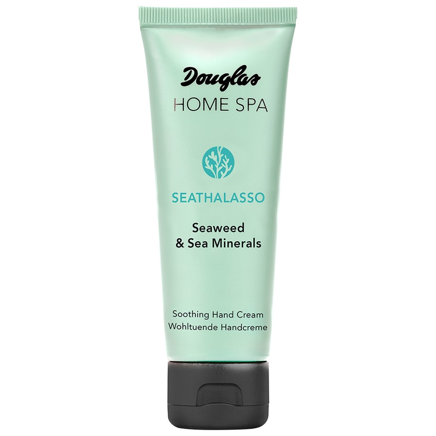 Douglas Home Spa Seathalasso Handcreme