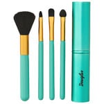 Douglas Collection Brush set
