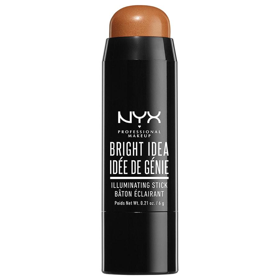 nyx-professional-makeup-tvarenky-topaz-tan-rozjasnovac-280-g