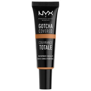 NYX Professional Makeup Concealer