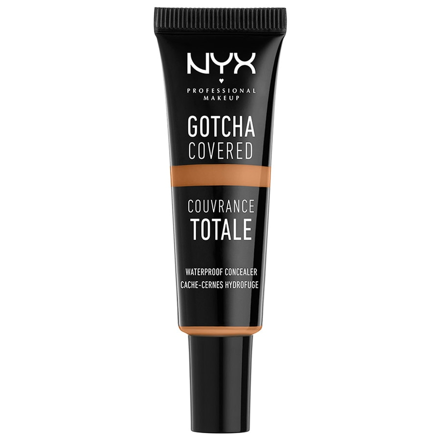 NYX Professional Makeup Concealer Nr. 09.3 - Cappuccino Concealer