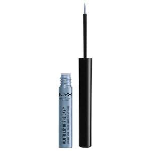 NYX Professional Makeup Contouring lipliners