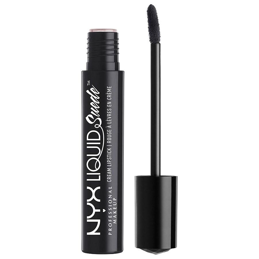 NYX Professional Makeup Lippenstift Alien Lippenstift