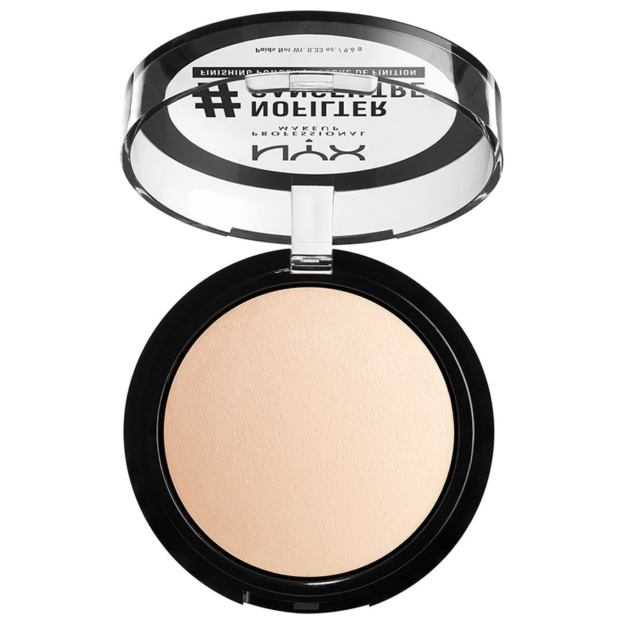 nyx-professional-makeup-pudry-nr-01-alabaster-pudr-660-g