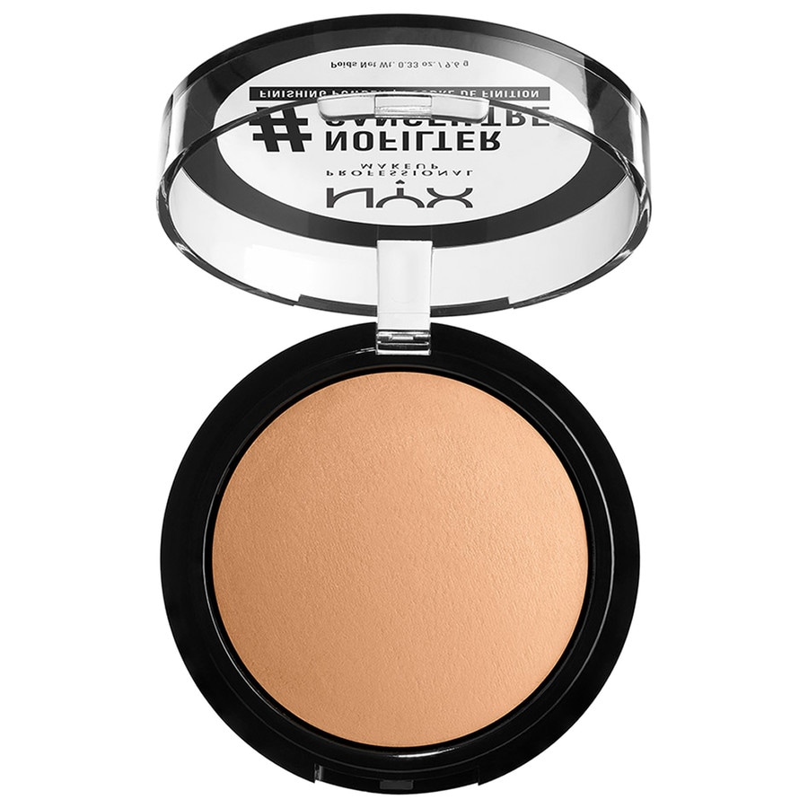 nyx-professional-makeup-pudry-nr-11-golden-pudr-660-g