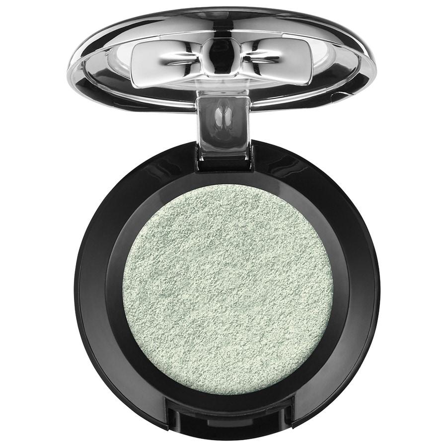 NYX Professional Makeup Lidschatten Glass Slipper Lidschatten
