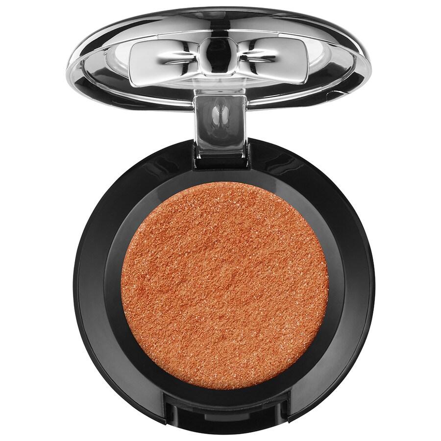 NYX Professional Makeup Lidschatten Sunset Daze Lidschatten