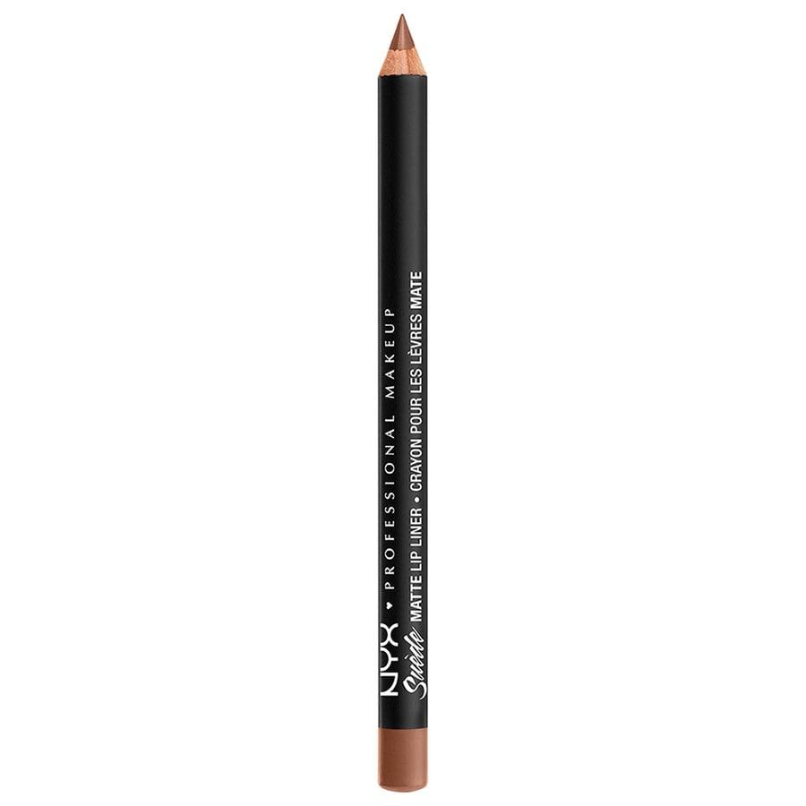 NYX Professional Makeup Lipliner Nr. 04 - Soft Lippenkonturenstift