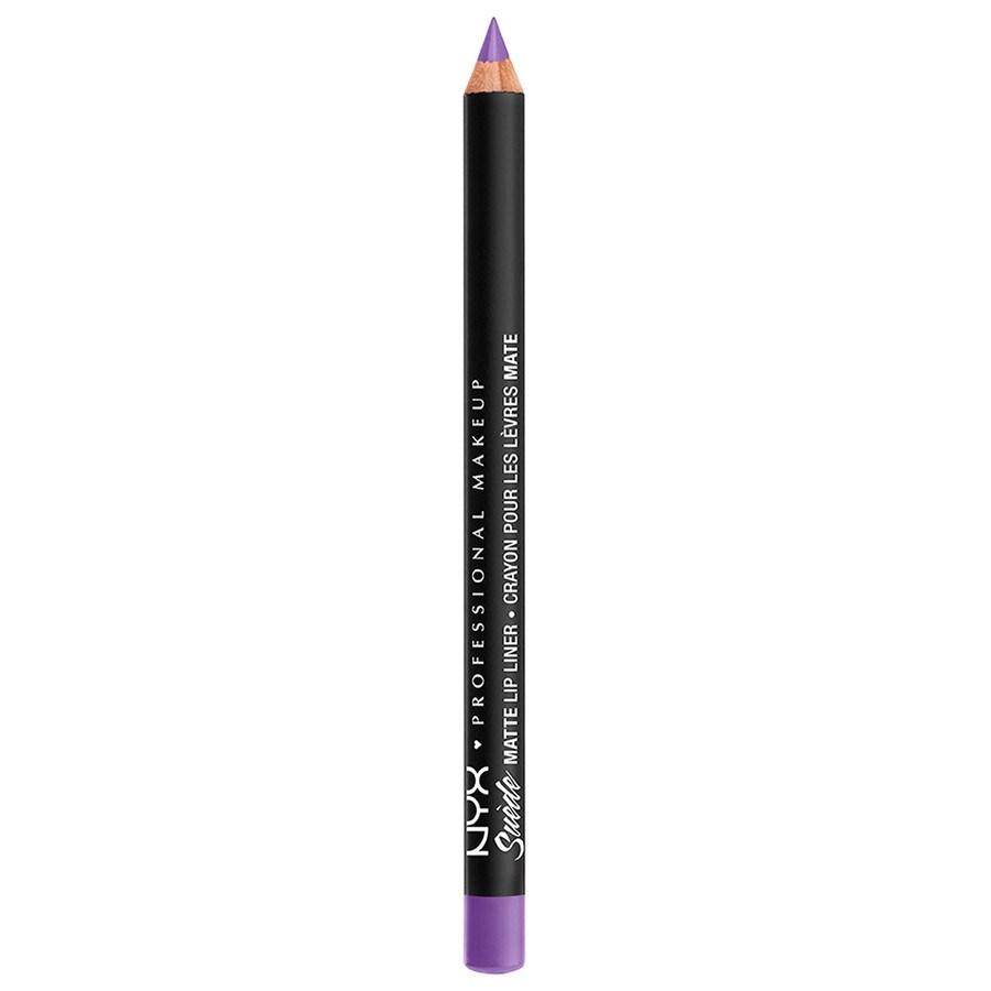 NYX Professional Makeup Lipliner Nr. 06 - Sway Lippenkonturenstift
