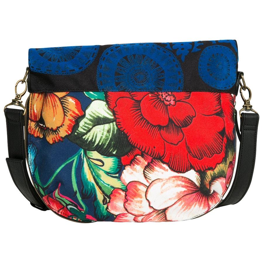 Folded New Zeland Tasche