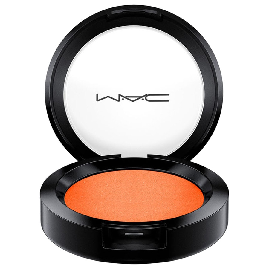 MAC Bright Response Rouge 1.3 g