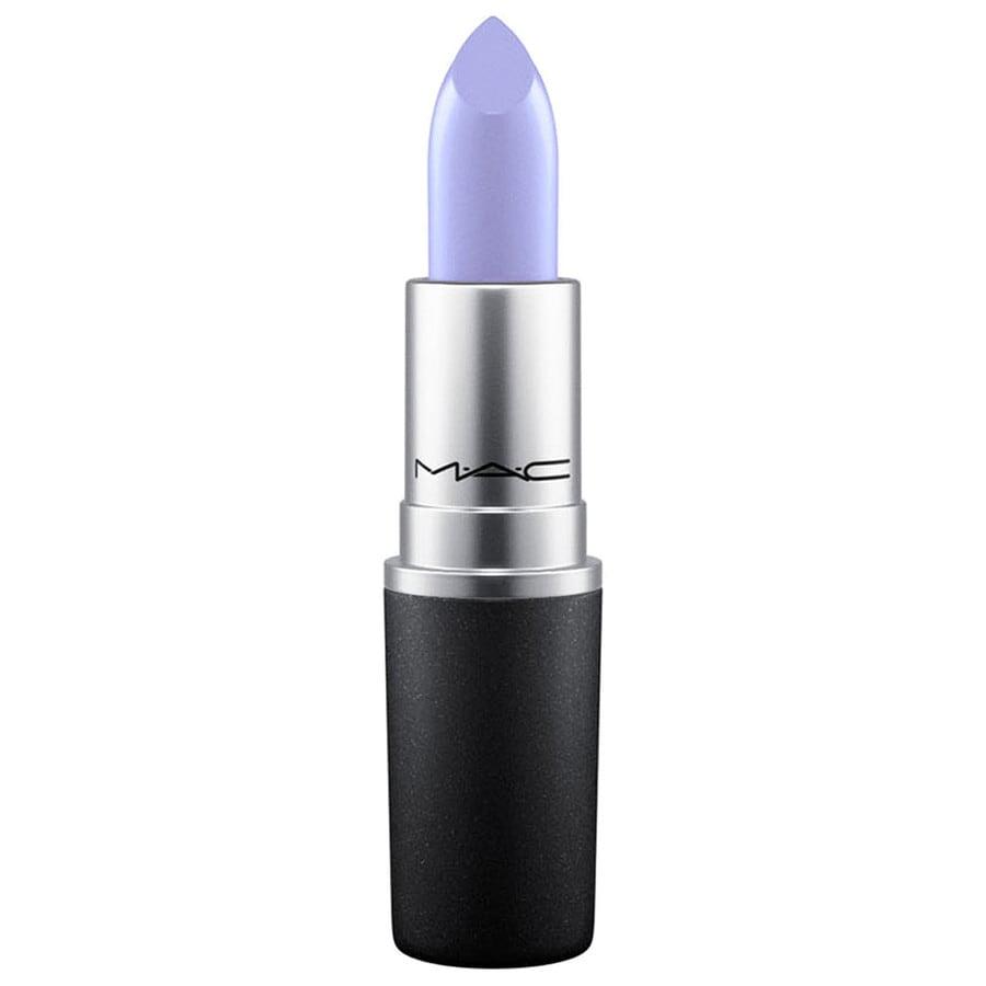 MAC Lippenstift Dew Lippenstift