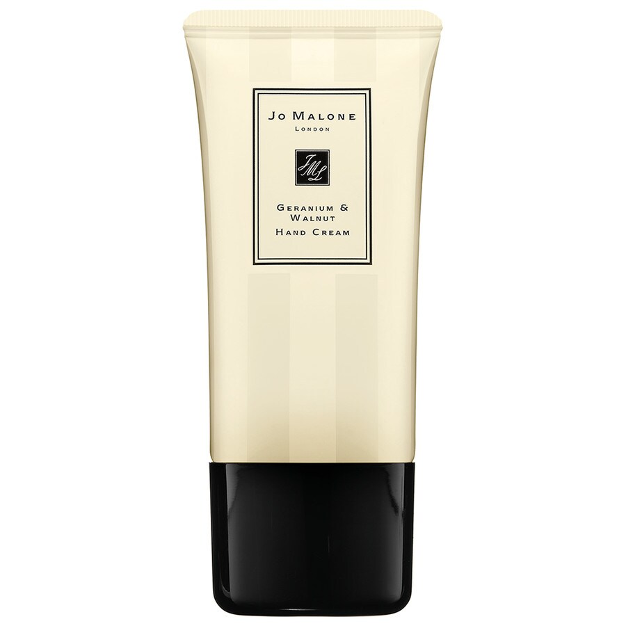 jo-malone-london-body-hand-lotion-krem-na-ruce-500-ml
