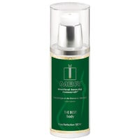 MBR Medical Beauty Research Pure Perfection 100 150 ml Feuchtigkeitsserum 150.0 ml - 4038421014418
