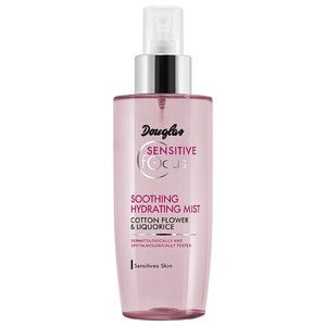 Douglas Collection Soothing Hydrating Mist