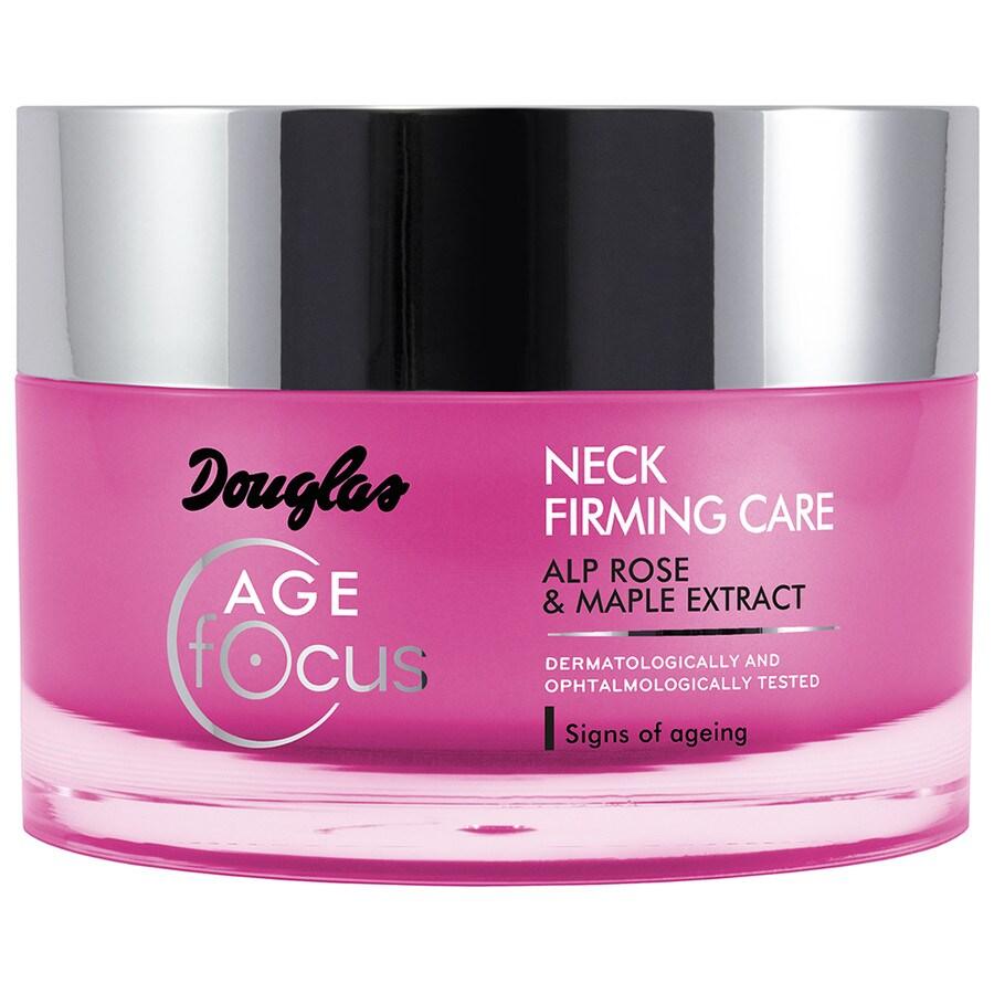 Douglas Collection Age Focus  Körpercreme