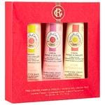 Roger & Gallet Hand Cream