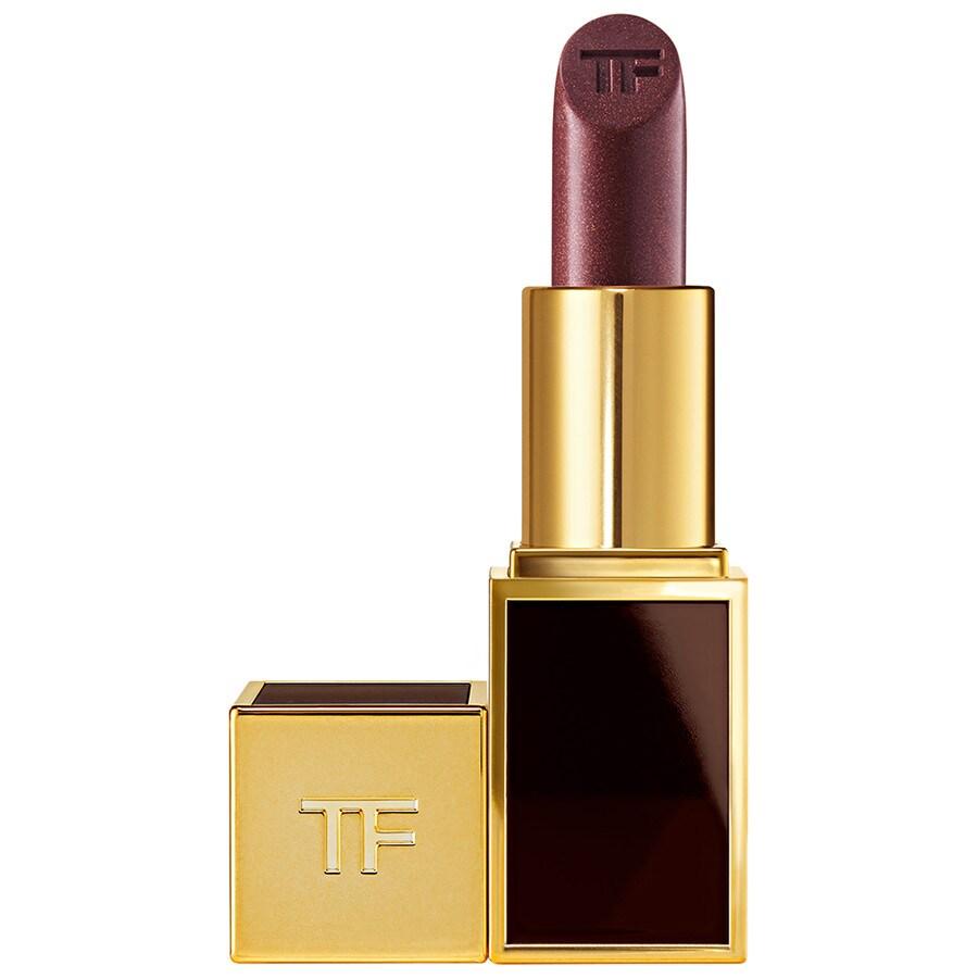 Tom Ford Lippen-Make-up Nr. 90 - Inigo Lippenstift