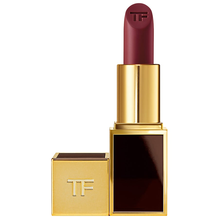 Tom Ford Lippen-Make-up Nr. 28 - Nicholas Lippenstift
