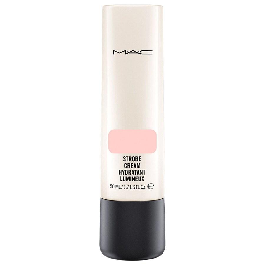 9430f8e4d5019a MAC Strobe Cream Feuchtigkeitspflege Gesichtscreme online kaufen bei  douglas.de