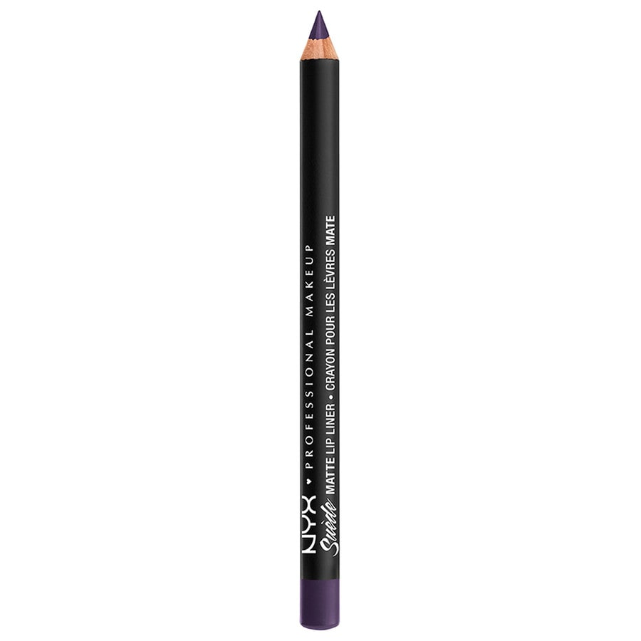 NYX Professional Makeup Lipliner Nr. 20 - Oh Put In On Lippenkonturenstift