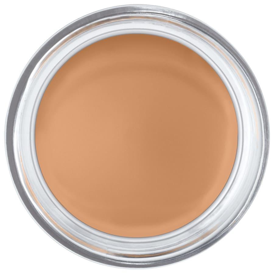 NYX Professional Makeup Concealer 16 Sand Beige Concealer