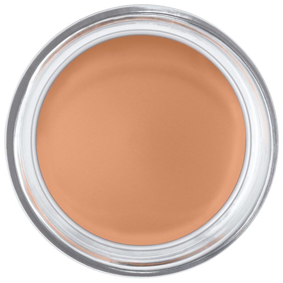 NYX Professional Makeup Concealer 17 Fresh Beige Concealer