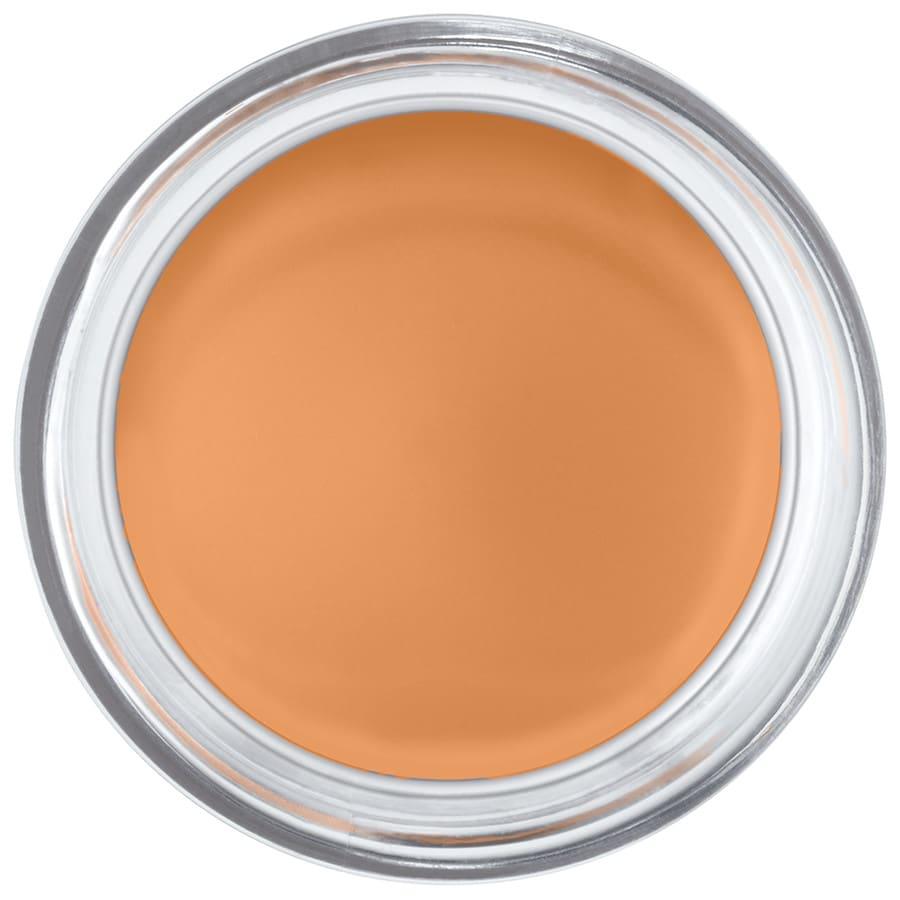 NYX Professional Makeup Concealer 18 Golden Concealer