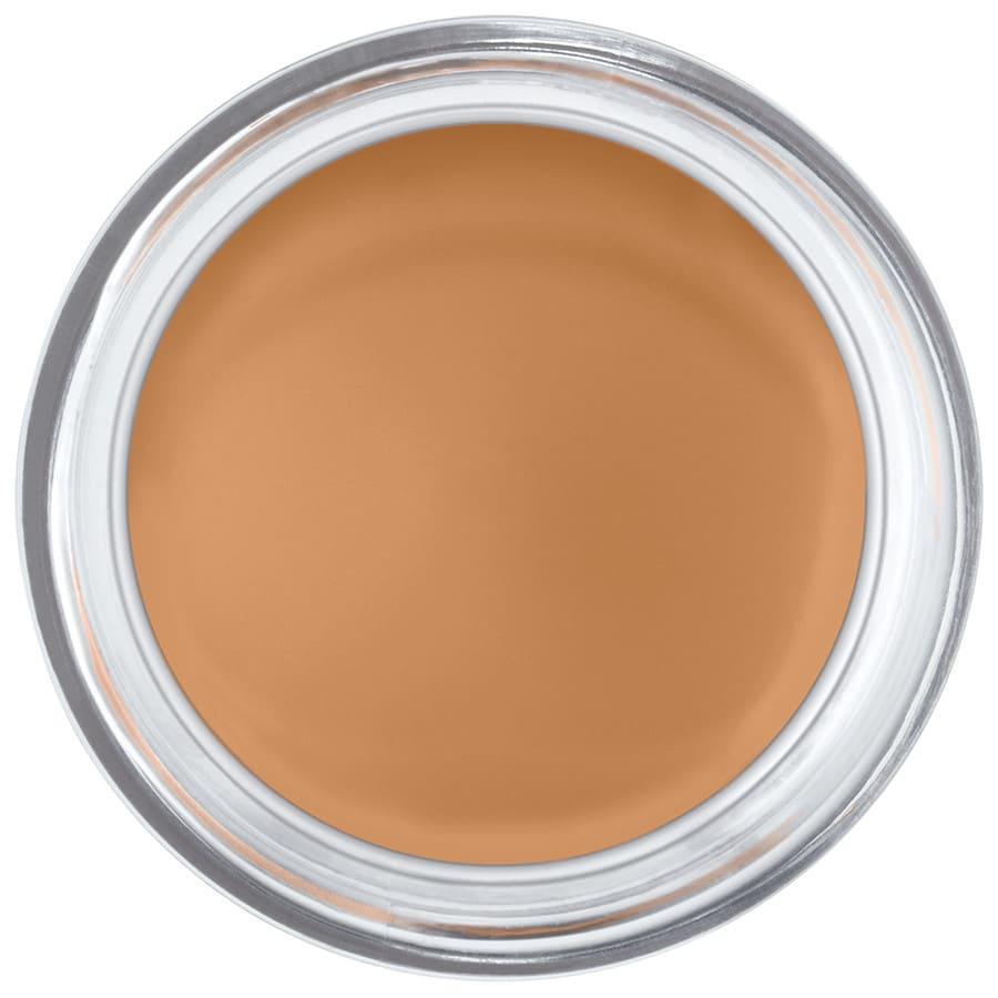 NYX Professional Makeup Concealer 19 Caramel Concealer