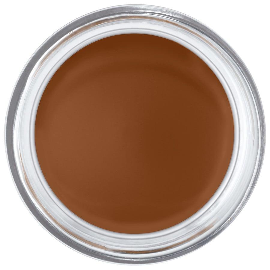 NYX Professional Makeup Concealer 23 Deep Rich Concealer