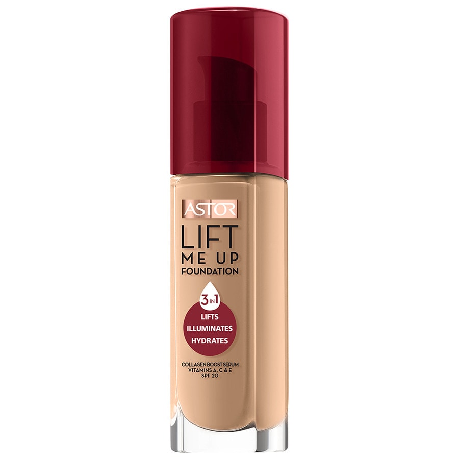 astor-make-up-c-300-sand-podklad-300-ml