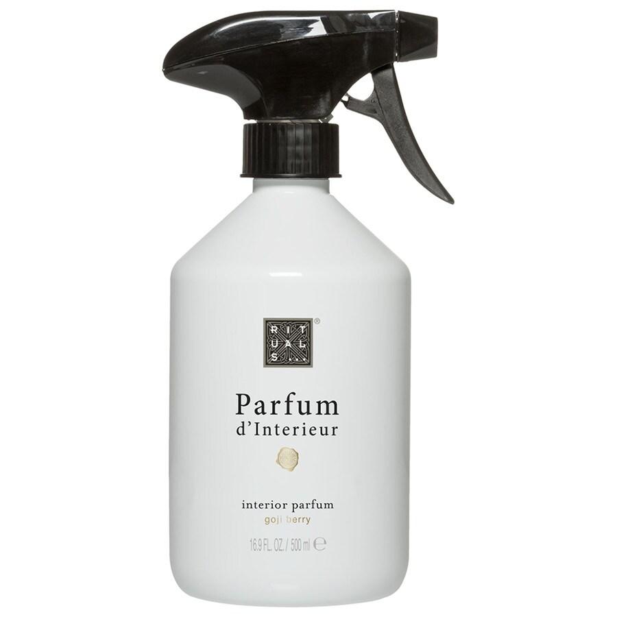 https://media.douglas.de/949116/900_0/Rituals-Raumdufte_Duftkerzen-Parfum_D_interieur_Goji_Berry.jpg