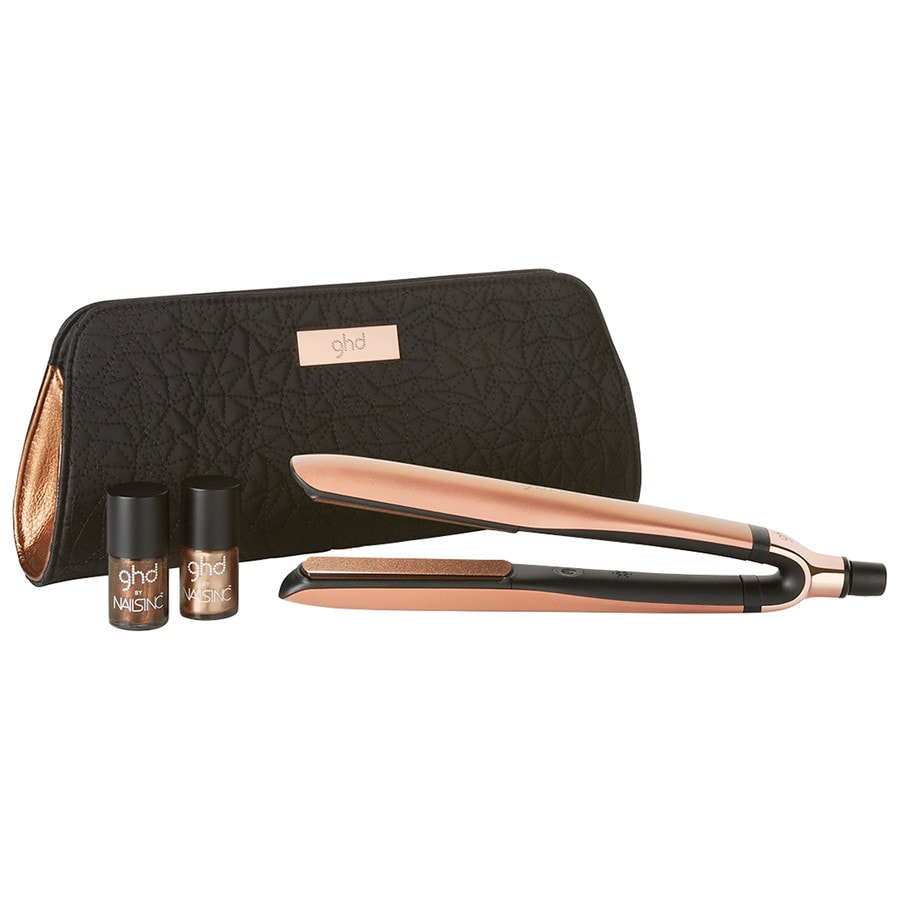 ghd-styling-zehlicka-na-vlasy-10-st